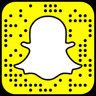 Rodney Atkins Snapchat username