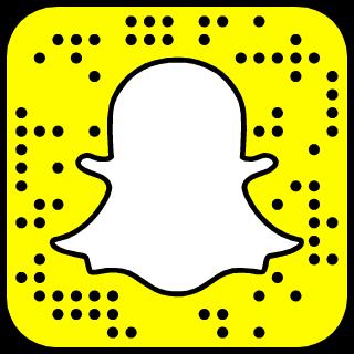 Rohan Mehra Snapchat username