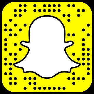 Roman Atwood Snapchat username
