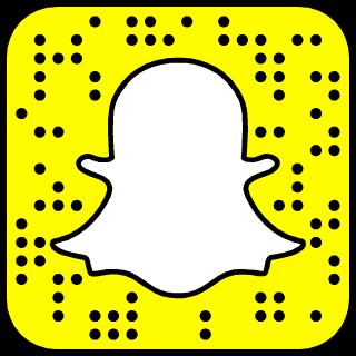 Romell Henry Snapchat username