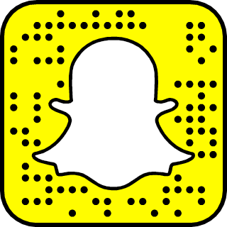 Romell Quioto Snapchat username