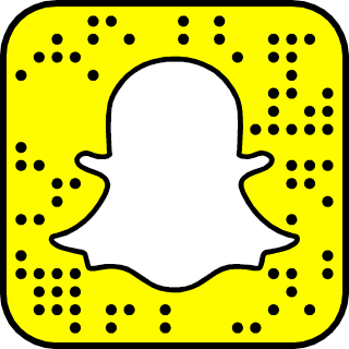 Romeo Lacoste Snapchat username