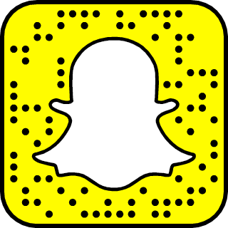 Rondae Hollis-Jefferson Snapchat username