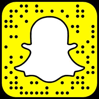 Roop Durgapal Snapchat username