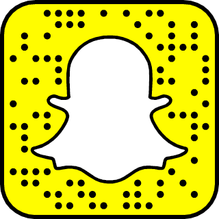Rooster Teeth Snapchat username