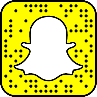 Rose Ellen Dix Snapchat username