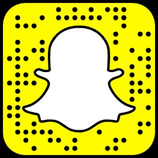 Rose Valerie Snapchat username