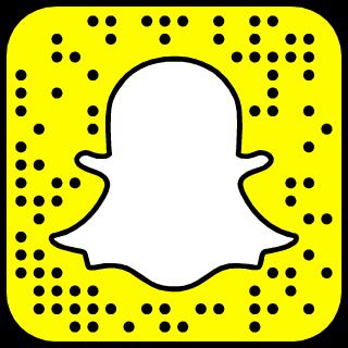 Rosie Londoner Snapchat username