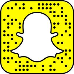 Rosie Roff Snapchat username