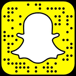 Rowan Blanchard Snapchat username