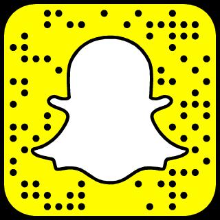Roxi Snapchat username