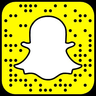 RSD Madison Snapchat username