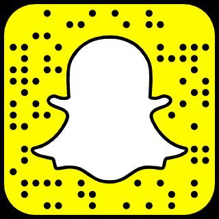 Ruby Sayed Snapchat username