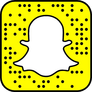 Ruby Turner Snapchat username