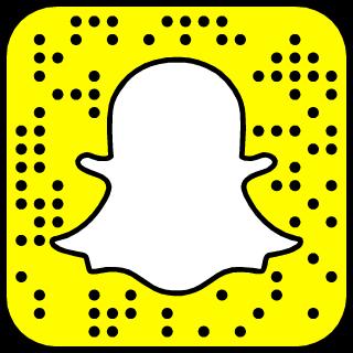 Rudy Mancuso Snapchat username