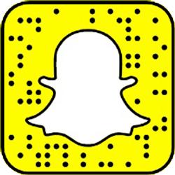 Rueben Randle Snapchat username