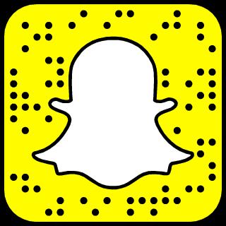 Runway 96 Snapchat username