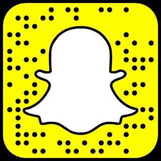 Ruslan Magomedov Snapchat username