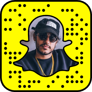 Russ Snapchat username
