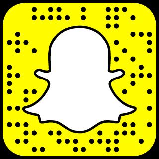 Ruzgar Aksoy Snapchat username