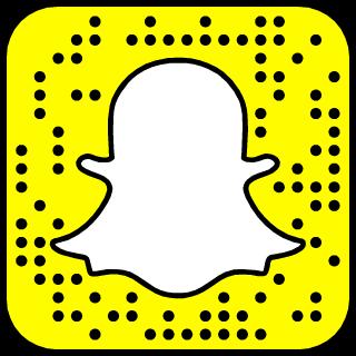 ryan bregara Snapchat username