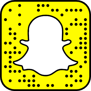 Ryan Destiny Snapchat username