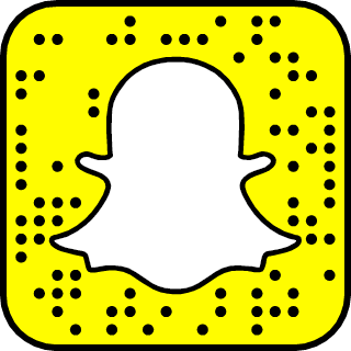 Ryan Ellis Snapchat username