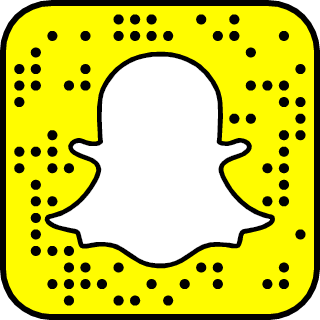 Ryan Guzman Snapchat username