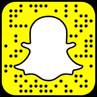 Ryan Henry Snapchat username