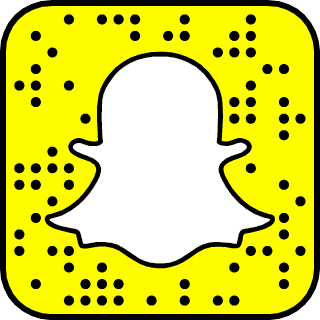 Ryan Knipper Snapchat username