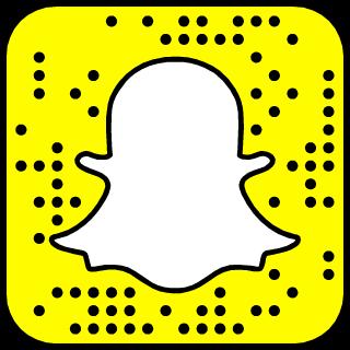 Ryan Lawrie Snapchat username