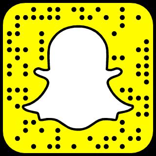 Ryan Malaty Snapchat username
