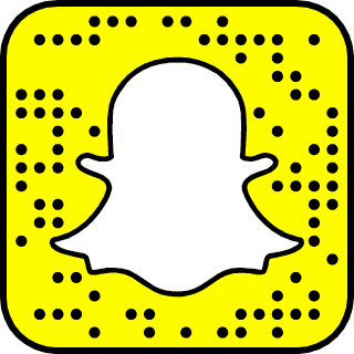 Ryan Reed Snapchat username