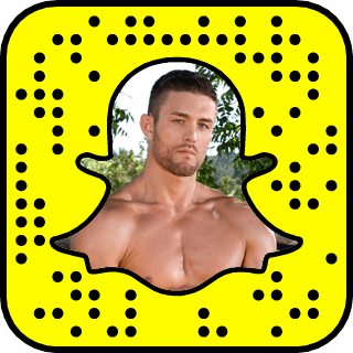 Ryan Rose Snapchat username