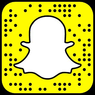 Ryan Serhant Snapchat username