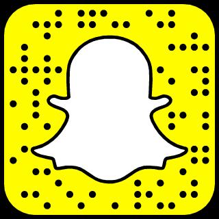 Ryan Swaze Snapchat username