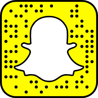 Ryan White Snapchat username
