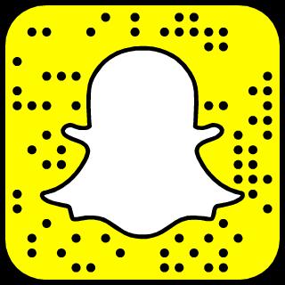 Saahil Arora Snapchat username