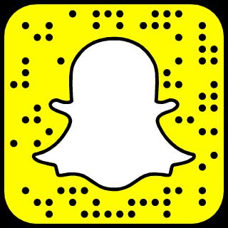 Saba Sedighi Snapchat username