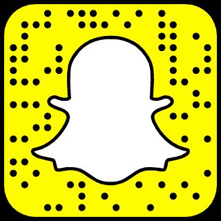 Sadie B Snapchat username