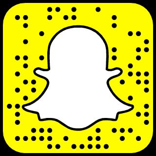 Sadie Pop Snapchat username