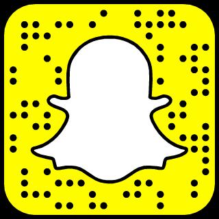 Safeway Snapchat username