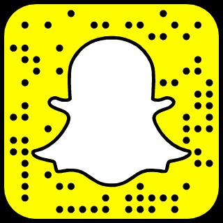 Sage Karam Snapchat username