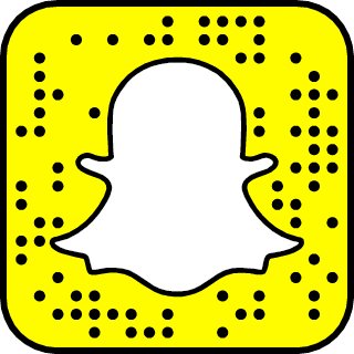 Sage the Gemini Snapchat username