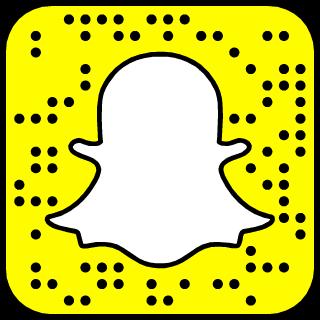Sajal Aly Snapchat username