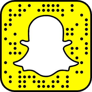 Salt Lake Bees Snapchat username