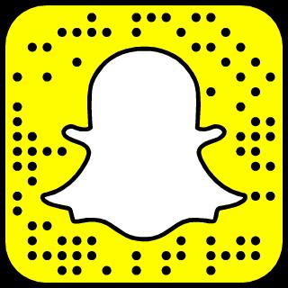 Salvatore Ferragamo Snapchat username