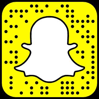 Sam Dezz Snapchat username