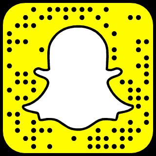 Sam Faiers Snapchat username