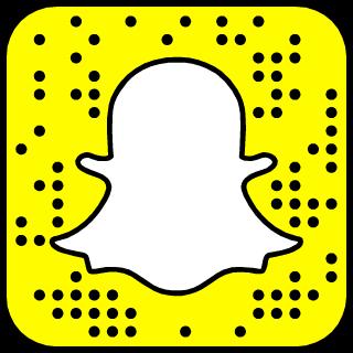 Sam Feldt Snapchat username